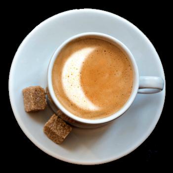 kaffee copy